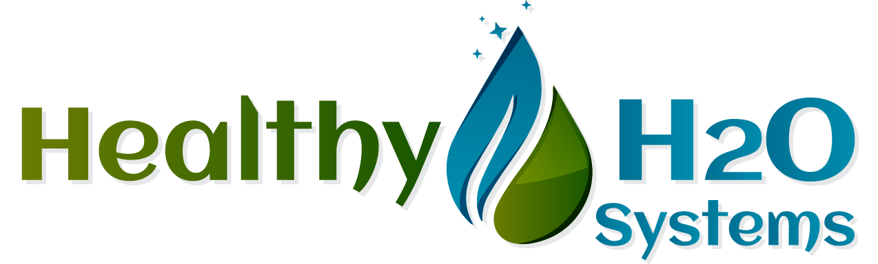 Healthy H2O Systems